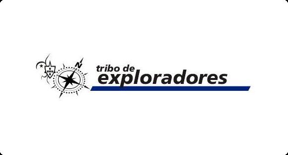 triboexploradores